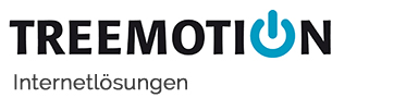 Treemotion Logo